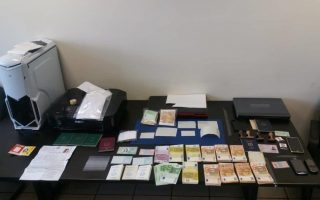 police-cracks-down-on-passport-forgery-ring