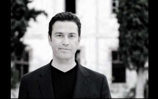 mario-frangoulis-athens-december-28