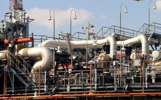 greece-italy-israel-and-cyprus-back-gas-pipeline-to-europe