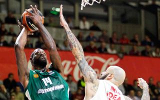 christmas-came-early-for-greeks-in-the-euroleague