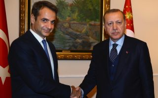 nd-questions-gov-amp-8217-t-preparedness-for-erdogan-visit