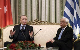 erdogan-visit-a-first-assessment