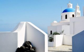 germans-continue-to-choose-greece-for-their-summer-holidays