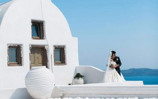 new-online-platform-makes-dream-wedding-in-greece-and-cyprus-a-breeze