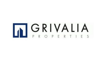 grivalia-buys-2-retail-outlets-in-athens