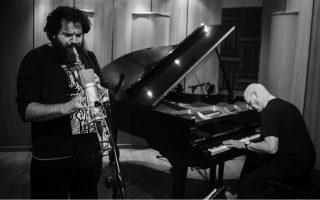 jazz-panorama-athens-december-7-9