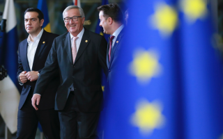 eu-leaders-pledge-asylum-border-support-to-greece