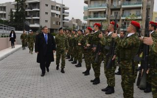 kammenos-draws-line-at-use-of-term-macedonia-in-name