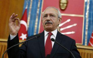 turkish-opposition-chief-challenges-erdogan-over-greece-visit