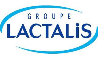 france-recalls-baby-food-sold-in-greece-too