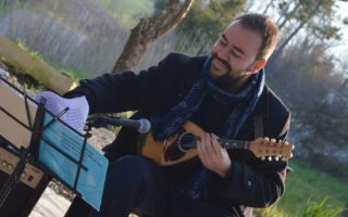 mandolin-recital-athens-december-19