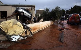 ministers-attend-elefsina-conference-on-anti-flood-work