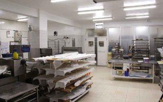hirings-new-orders-rise-in-manufacturing