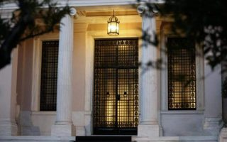 greek-gov-t-asks-for-turk-officer-s-asylum-to-be-recalled