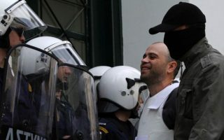 maziotis-stabbed-in-prison-beating-website-claims