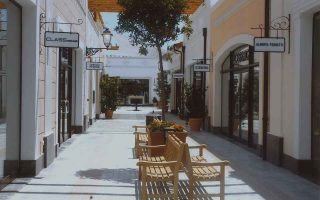 union-to-stage-rally-at-mcarthurglen-athens-on-sunday0