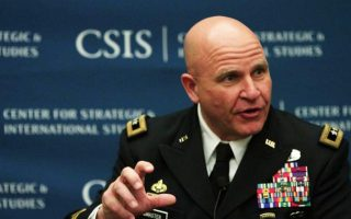 western-balkan-region-high-priority-for-the-us-trump-aide-mcmaster-says