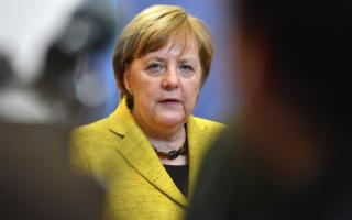 eu-gives-itself-june-deadline-on-refugees0