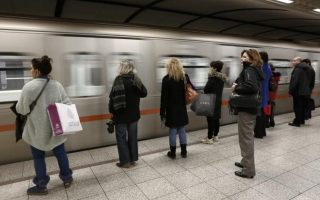 tender-for-first-phase-of-athens-metro-line-4-due-in-next-months