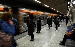 police-to-replace-security-guards-at-athens-metro-and-isap0