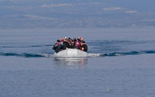 greek-coast-guard-rescues-30-migrants-off-lesvos0