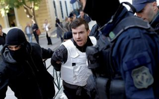 nine-charged-over-links-to-banned-turkish-group-detained-pending-trial