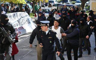 suspected-turkish-militants-remanded-in-custody