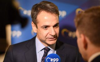 mitsotakis-says-tusk-wrong-to-propose-abolition-of-quotas