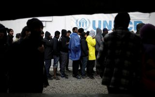 migrant-arrivals-offset-decongestion-efforts0