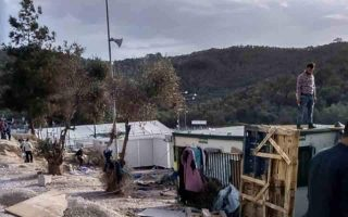 footage-emerges-from-moria-refugee-camp-showing-shocking-conditions