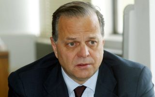 mytilineos-to-become-new-sev-president