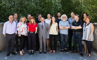 greek-australians-neos-kosmos-newspaper-turns-60