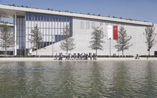 snfcc-nominated-for-international-architectural-award