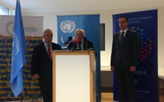 fyrom-name-dispute-can-and-should-be-resolved-says-un-mediator0