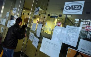 registered-jobless-soar-anew-in-november