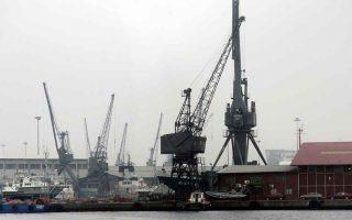 thessaloniki-port-deal-finally-signed