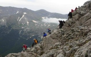 one-man-dies-another-injured-climbing-greece-amp-8217-s-mount-olympus