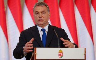 hungary-s-pm-says-eu-leaders-did-battle-over-migration