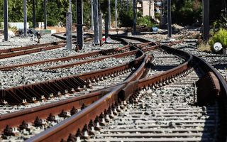 campaign-aims-to-end-railroad-crossing-accidents