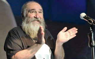 comedian-tzimis-panousis-hospitalized-after-heart-attack