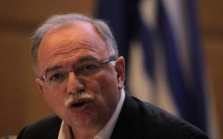resolving-name-dispute-passport-for-skopje-s-eu-nato-ambitions-papadimoulis-says
