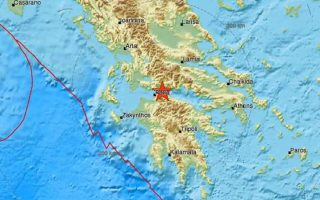small-quake-rattles-patra-in-the-afternoon