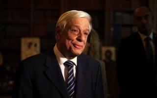 pavlopoulos-thanks-albanian-president-meta-for-anastasios-citizenship