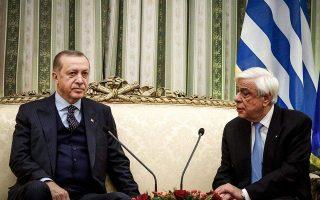 greek-president-tells-turkey-amp-8217-s-erdogan-no-treaty-revision