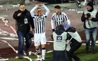 four-goal-triumphs-for-olympiakos-and-paok