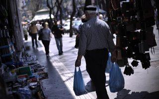 plastic-bag-initiative-not-enough