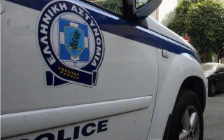 suspect-held-over-cannabis-in-kastoria