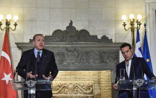 mr-erdogan-s-greek-platform