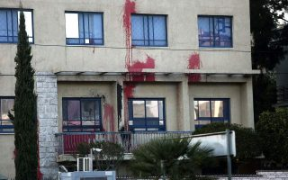 toskas-promises-to-have-israeli-embassy-attackers-arrested