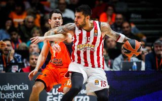 another-week-another-greek-sweep-in-euroleague